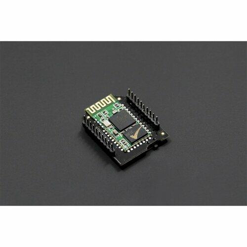 Arduino Bluetooth 2.0 Bee Module