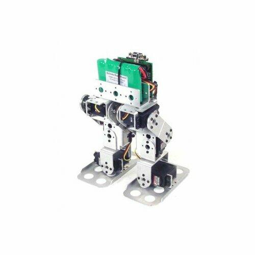 Biped robot kit- BRAT