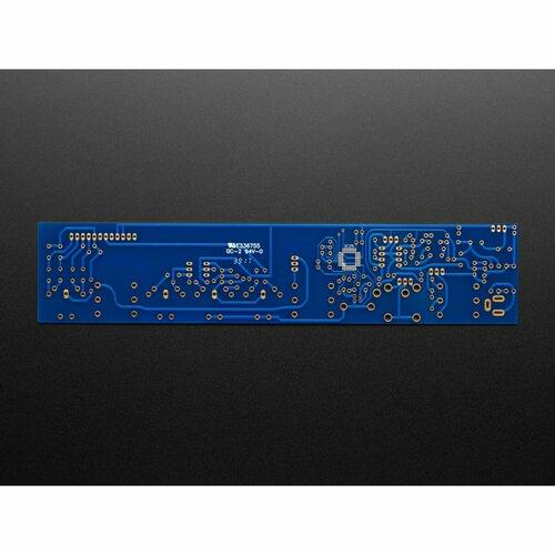 Ladyada's x0xb0x Synth Kit - PCB Set