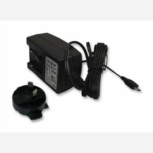 Raspberry Pi Power Supply (5V 2 Amp)