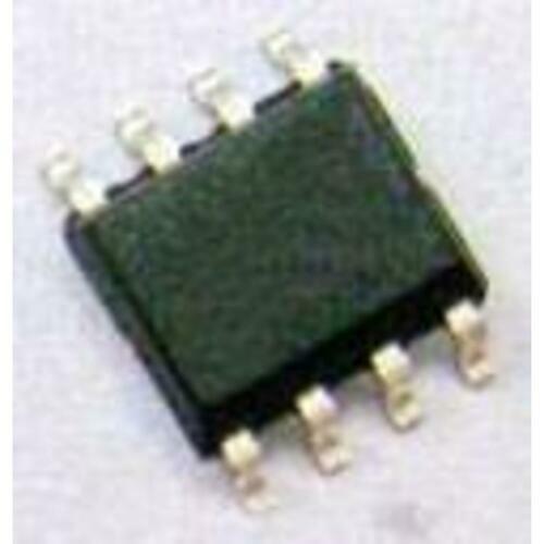 EUP3476 Switchmode Voltage Regulator IC