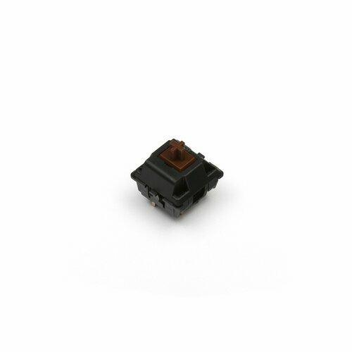 Cherry MX Switch - Brown
