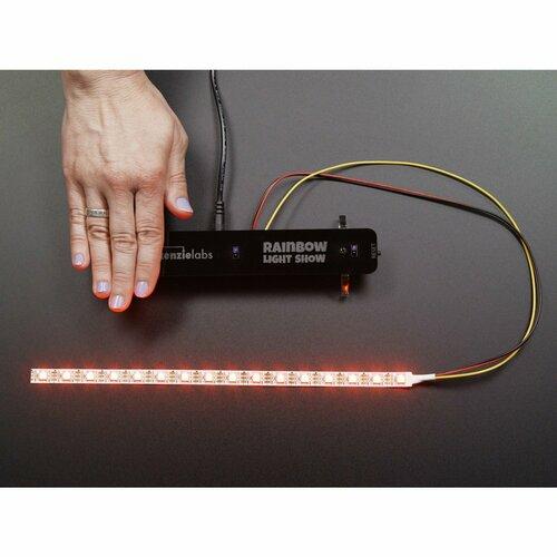 Spikenzielabs Rainbow Light Show Kit