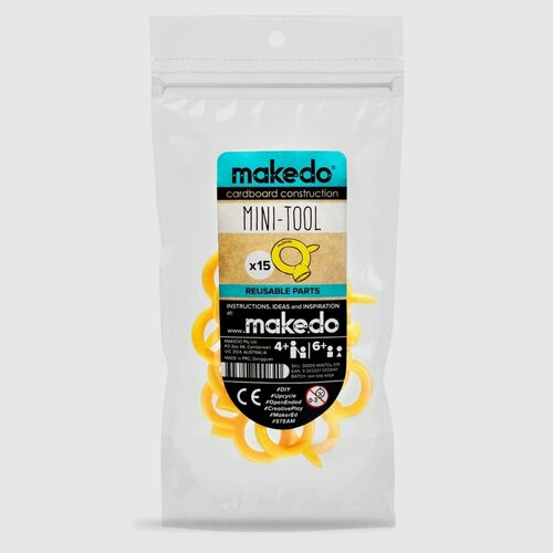 Makedo MINI-TOOL