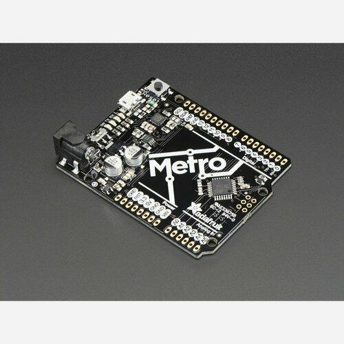 Adafruit METRO 328 without Headers [ATmega328]