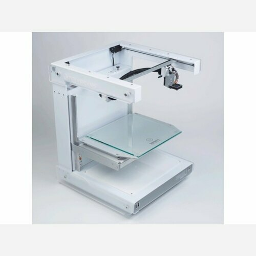 Type A Machines Series 1 Pro 3D Printer