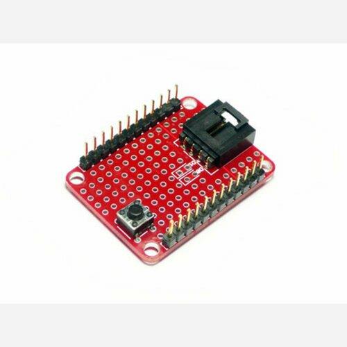 Electronic brick - Protoshield kit