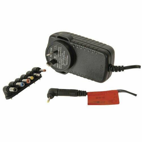 15 Watt Switchmode Slim High Power 5VDC 3.0A