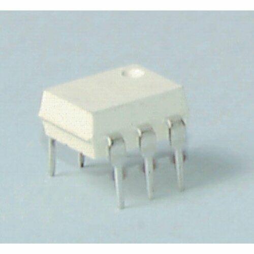 4N28/4N25 Opto Coupler IC
