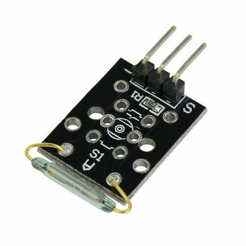 Standard mini Reed Switch Module