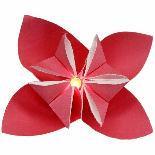Teknikio Kit - Activating Origami