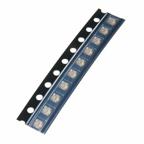 SMD LED - RGB APA102-2020 (Pack of 10)