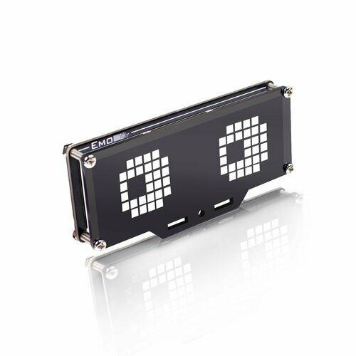 SunFounder 24x8 LED Dot Matrix Module for Raspberry Pi and Arduino