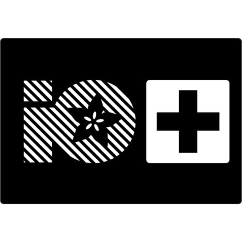 Adafruit IO+ Subscription Pass – One Year