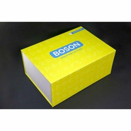 BOSON Inventor Kit